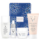 Vichy Anti-Aging Strengthening Gift Set