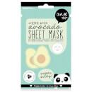 Oh K! Avocado Sheet Mask 23ml