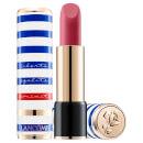 Lancôme Absolu Rouge Matte Lipstick (olika nyanser)