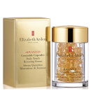 Elizabeth Arden Advanced Ceramide Capsules Daily Youth Restoring Eye Serum (60 Pack)