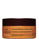 Rêve de Miel® Deliciously Body Scrub 175ml