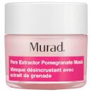 Murad Pore Extractor Pomegranate Mask 50ml