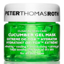 Peter Thomas Roth Cucumber Gel Mask 14ml