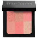 Poudre Brightening Brick Bobbi Brown – Coral
