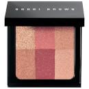 Poudre Brightening Brick Bobbi Brown – Cranberry