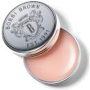 Bálsamo labial de Bobbi Brown FPS 15 15 g