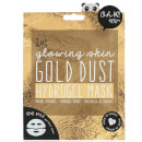 Oh K! Gold Dust Hydrogel Mask 22ml