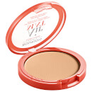 Bourjois Air Mat Pressed Powder 10 g (Ulike fargetoner)