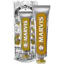 Dentifrice Wonders of the World Marvis 75 ml – Royal