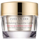 Estée Lauder Revitalizing Supreme + Light Global Anti-Ageing Cell Power Crème 50 ml