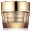 Estée Lauder Revitalizing Supreme and Global Anti-Ageing Cell Power Eye Balm 15ml