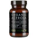 KIKI Health Organic Acerola Powder 100g