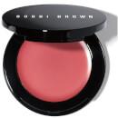 Crema con color Pot Rouge para labios y mejillas de Bobbi Brown - 3,7 g (varios tonos)