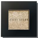 Bobbi Brown Sparkle Eye Shadow (Various Shades)