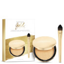 bareMinerals, Gold Obsession Gift Set, 29,45 €