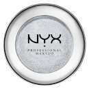 NYX Professional Makeup Prismatic Eye Shadow (Various Shades)