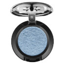 NYX Professional Makeup Prismatic Eye Shadow - Blue Jeans