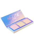 Lime Crime Hi-Lite Highlighter Palette - Opals