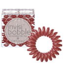invisibobble Beauty Collection Original - Marylin Monred