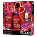 Redken Color Extend Kit (Worth $43)