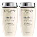 Kérastase Densifique Bain Densite (250 ml) Duo