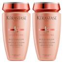 Shampoo Discipline Bain Fluidealiste da Kérastase (250 ml) Duo
