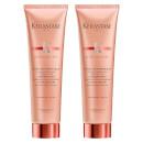 Kérastase Discipline Keratin Thermique Creme 150 ml Duo