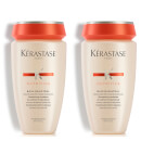 Kérastase Nutritive Bain Magistral 250 ml Duo