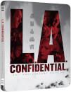 L.A. Confidential - Steelbook Édition Limitée Exclusivité Zavvi