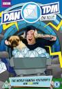 DanTDM On Tour