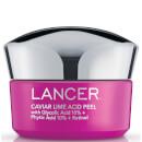 Lancer Skincare Caviar Lime Acid Peel