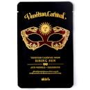 Skin79 Venetian Carnival Mask 23g - Rising Sun