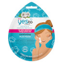 yes to Cotton Comforting Mud Mask 10 ml