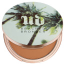 Bronzer Urban Decay Beached Bronzer 9 g (Vários tons)
