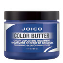 Joico Color Intensity Color Butter Color Depositing Treatment - Blue 177ml