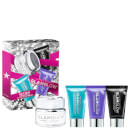 Glamglow, Let it Glow! Supermud Gift Set, 49,45 €