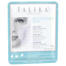 Talika Bio Enzymes Anti-Ageing Mask