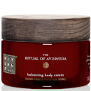 Rituals The Ritual of Ayurveda Body Cream 220 ml