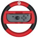 Nintendo Switch Joy-Con Wheel - Mario