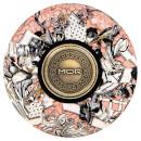 Jabón de triple prensado Belladonna de la colección Emporium Classics de MOR 180 g