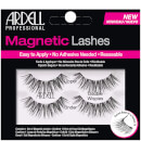Ardell Magnetic Lash Wispies False Eyelashes