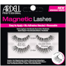 Ardell Magnetic Lash Demi Wispies False Eyelashes