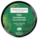 Antipodes Halo Skin Brightening Facial Mud Mask 75 g