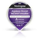 Neutrogena Ageless Boost Instant Facial Cream-Mask 10ml