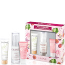 Caudalie Vinosource Hydration Must-Haves Set 2019