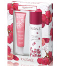 Caudalie Vinosource Moisturising Set
