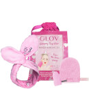 GLOV Bunny Together Set
