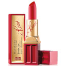 Elizabeth Arden Beautiful Color Lipstick - Red Door Red (Limited Edition)