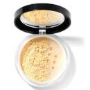 NIP+FAB Make Up Powder 6g (Various Shades)