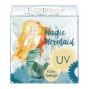 invisibobble Colour-Changing Hair Ring - Magic Mermaid Ocean Tango
